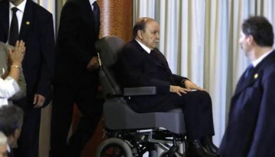 Le règne d'Abdelaziz Bouteflika vu par les générations futures