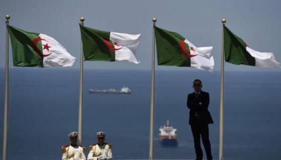 Le tourisme en Algérie : pourquoi ça bloque ?