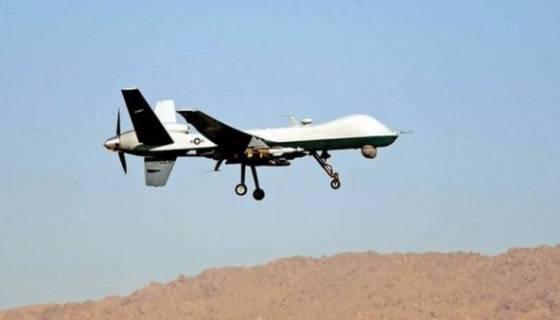 Un ancien manuel secret sur des frappes de drones américains rendu public