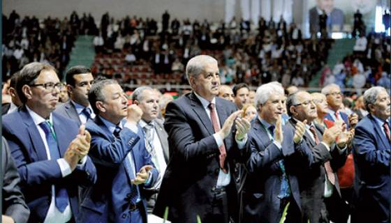 Tarifs des passagers aériens : le Maroc fait mieux que l'Algérie ! estime le CCTA
