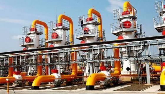 Sonatrach a enregistré une augmentation de 43 % de ses exportations de gaz