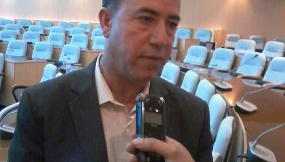 La wilaya de Batna a bénéficié de 59 nouveaux forages