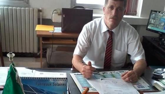 La Cnas de Batna fait le bilan des régularisations des employeurs