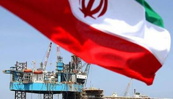 L'Iran va augmenter sa capacité de production à 4 mbj