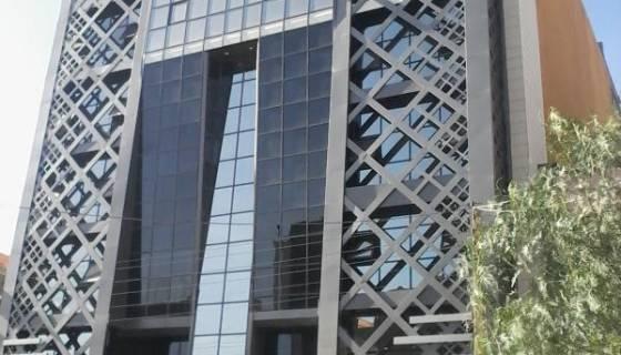 Le centre commercial Festival City ouvre ses portes à Batna