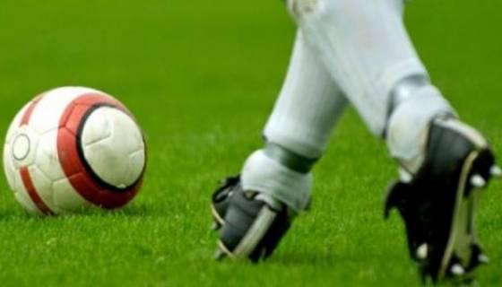 Coupe d'Algérie (32es de finale) : 14 clubs de Ligue 1 toujours qualifiés