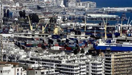 Algérie 2017 ! Quels voeux pour notre pays ?