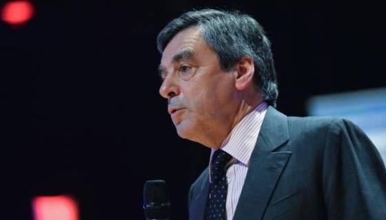 """""""68% des Français ne veulent plus de Fillon candidat à la présidentielle"""""""