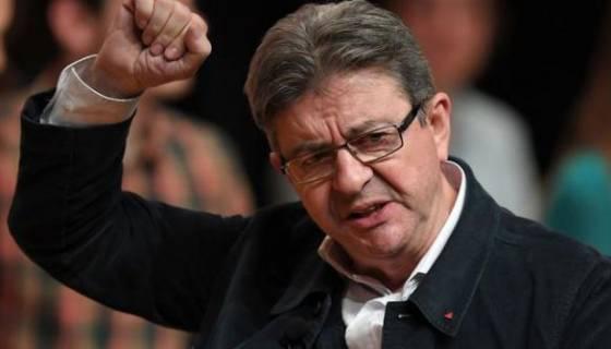 France : Macron veut supprimer la taxe d'habitation, Jadot rejoint Hamon