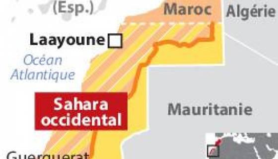 Dans un contexte tendu, Bouteflika réaffirme son soutien à la cause Sahraoui