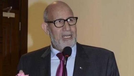 """Abdelwahab Derbal : """"Je ne peux pas assurer de la bêtise des fonctionnaires !"""" (vidéo)"""