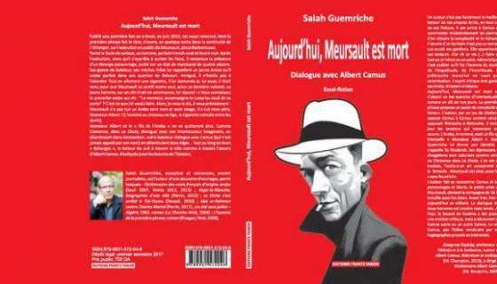 Pourquoi Kateb Yacine et Boudjedra n'ont jamais été portés aux nues par la critique germanopratine ?