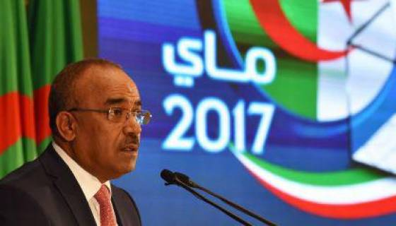 Près de 17 millions d'Algériens ont rejeté les législatives