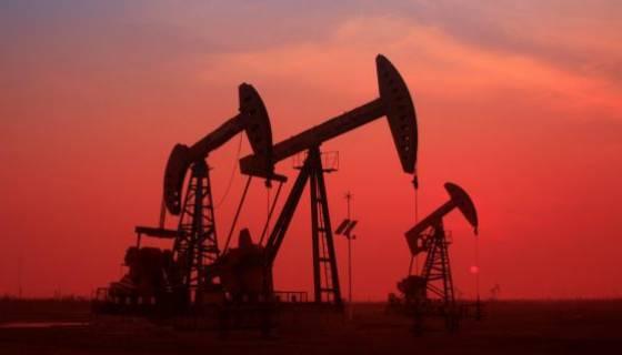 Le cours du pétrole en forte baisse à New York, à 48,32 dollars le baril