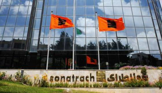 Maîtrise des coûts à Sonatrach : l'éternelle rhétorique (III)