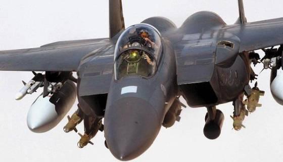 Golfe : la paix armée entre le Qatar et ses voisins
