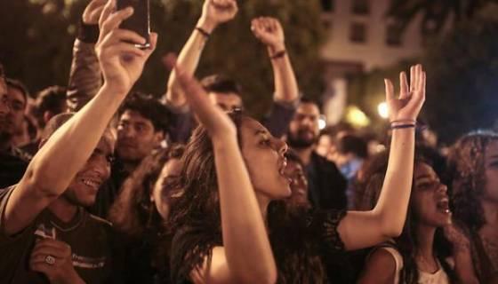 Le mouvement du Rif déconseille le boycott des examens et concours et appelle à leur réussite