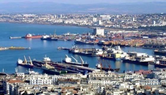 Rapport Doing Business 2017 : comment améliorer le climat des affaires en Algérie ?