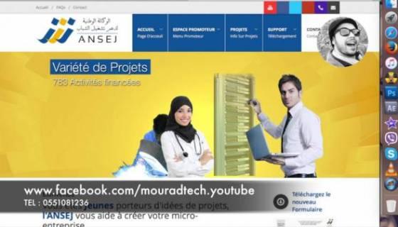 Micro-entreprises : les porteurs de projets dans l'impasse