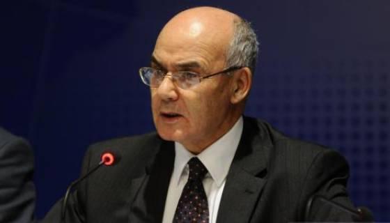 Gouvernement Ouyahia : seuls trois ministres sont nouveaux !