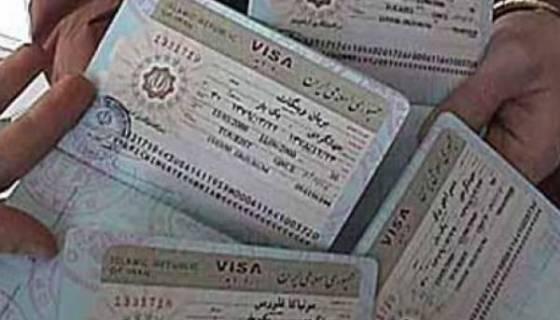 Visas d'étudiants algériens : l'ambassade de France s'explique