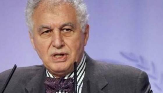 """Sid Ahmed Ghozali : """"Nous avons reproduit le scénario des années 80"""""""