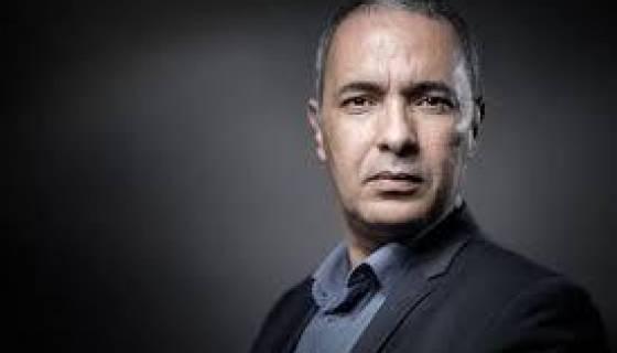 """Kamel Daoud : """"Les habitudes virulentes de Boudjedra sont connues de tous"""""""