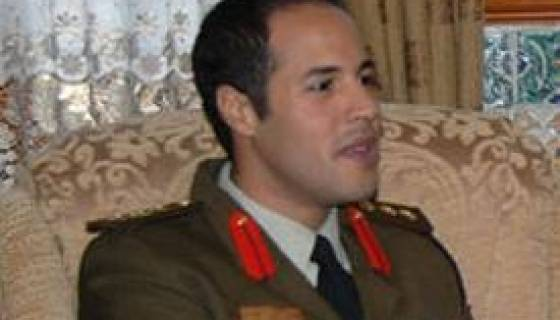 Tripoli dément la mort de Khamis Kadhafi, les rebelles persistent