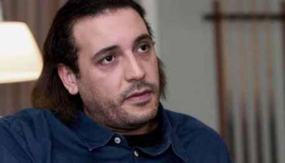 Moatassem Billah Kadhafi aurait été capturé à Syrte