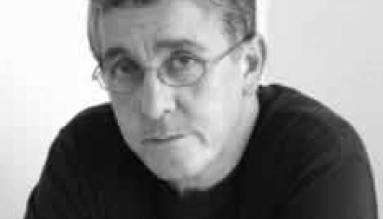 Le faux mea-culpa de Sarkozy Par Hassane Zerrouky