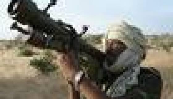 Aqmi-Sahel aurait récupéré des armes de Kadhafi
