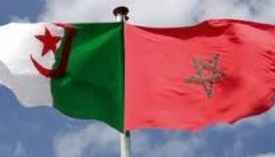 Réunion d'urgence de l'Union du Maghreb arabe