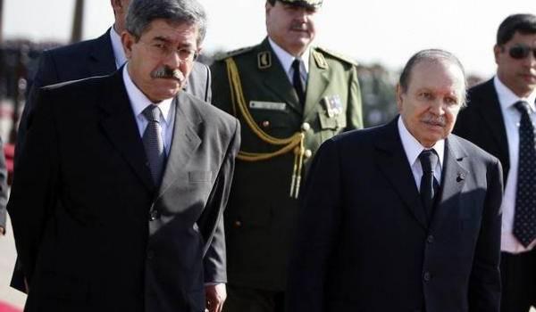 La Présidence va porter plainte contre Noureddine Boukrouh