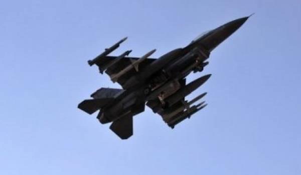 Libye: les Etats-Unis acceptent de prolonger leurs frappes