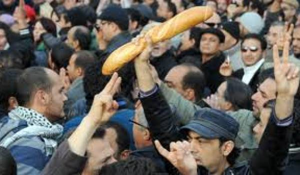 Malgré toutes les milliards engrangées, les Algériens ne voient pas de lendemains meilleurs.