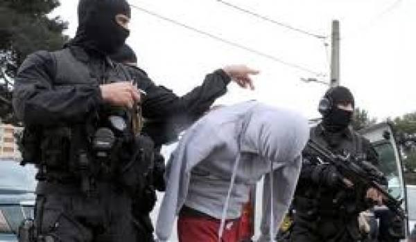 Après l'affaire Merah, plusieurs islamistes ont été arrêtés puis relâchés en France.