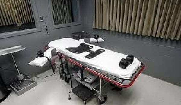 149 personnes ont été exécutées en 2011 dans le monde.