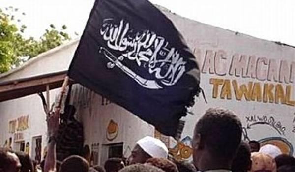 Des diplomates algériens otages des combattants d'Ansar Eddine à Gao