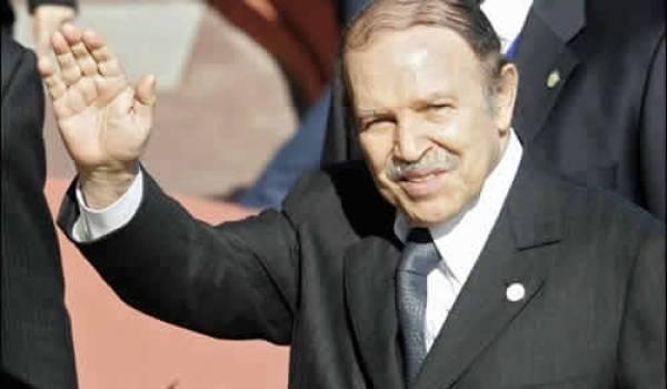 Le magot des dictateurs arabes : Et la fortune de Bouteflika ?