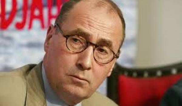L'ambassadeur n'espère pas restituer les crânes car il craint que l'Italie ne réclame la Joconde.