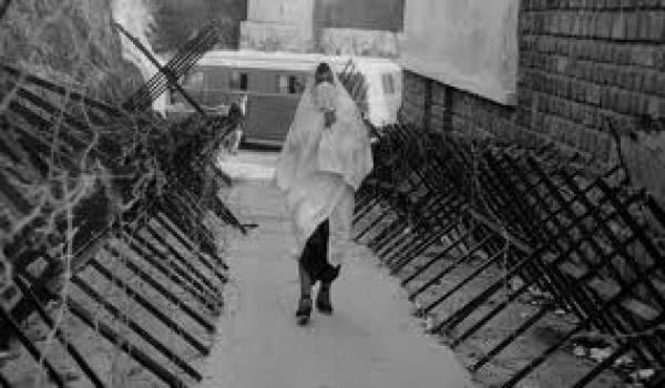 A quand la liberté de la femme algérienne ?