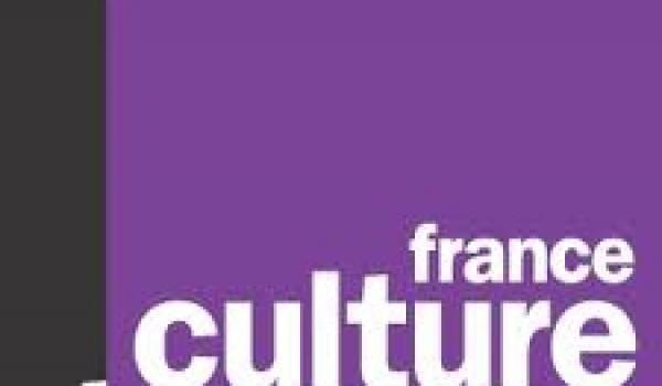 Spécial 24 heures à Alger sur France Culture