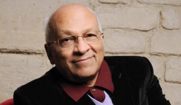 Gamal Ghitany