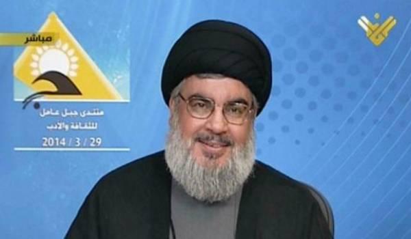 Al Manar a disparu des écrans mercredi.