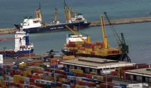 Hormis le pétrole, l'Algérie n'arrive toujours pas à diversifier sa production à l'exportation.
