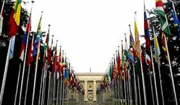 L'adhésion de l'Algérie à l'OMC est comme l'Arlésienne...