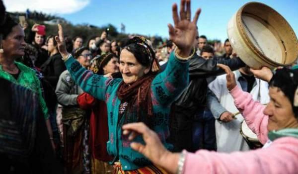 Site de rencontre kabyle en algerie