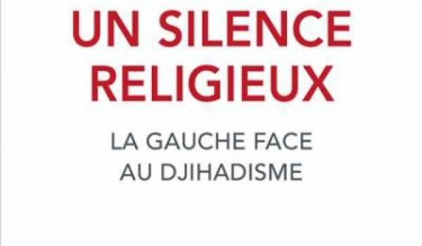 La gauche française et l'obscurantisme religieux