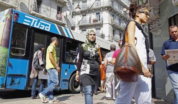Il est temps que les Algériens se réapproprient la citoyenneté et leurs droits.