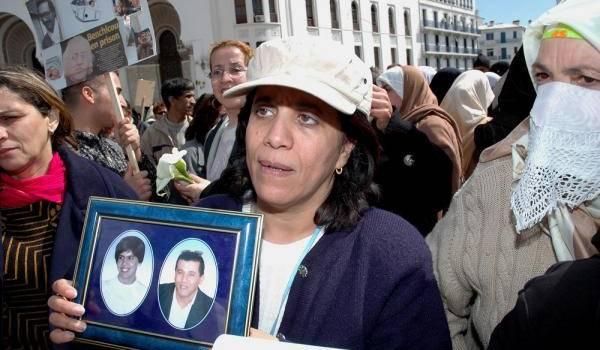 L'association Djazaïrouna appelle à un rassemblement mardi au centre d'Alger.